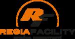 Logo_Regia-facility
